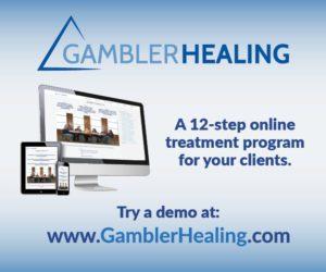 banner gambling healing 300x250 - banner-gambling-healing