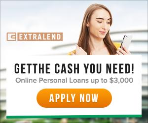 banner get cash 300x250 - banner-get-cash