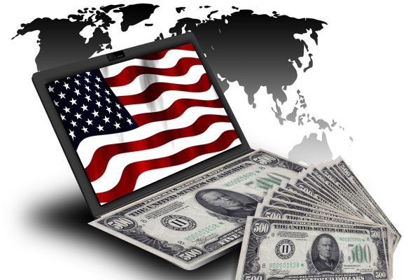 feature tax revenue online gambling 600x400 - Contributions of Online Gambling to United States Tax Revenue