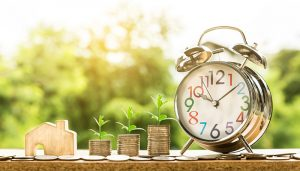 post live dealer cost 1 300x171 - post-live-dealer-cost