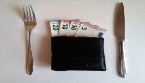 post minimu wage 1 300x171 - post-minimu-wage